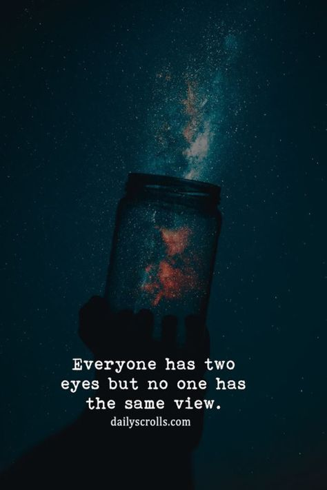 uotes Collective - #Quote, Love Quotes, #LifeQuotes, Relationship Quotes, andLetting Go Quotes, Quotes about love, Inspirational quotes, Motivational Quotes.Visit this blog now quotescollective.com