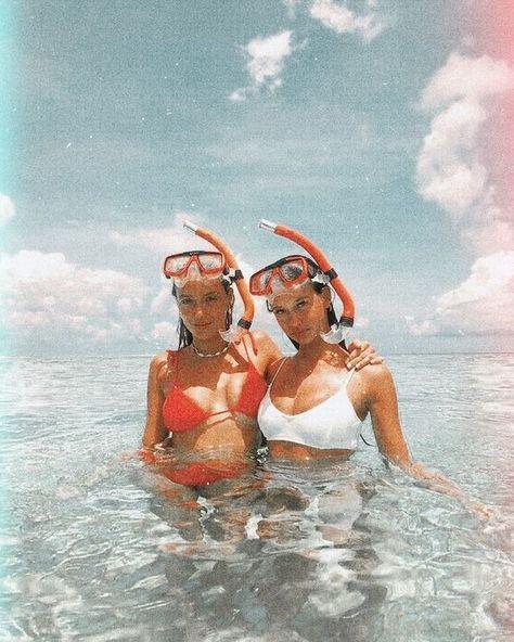 summer goals tan dm for original photo credit :) Photos Bff, Friend Photos, Bff Pics, Cute Friend Pictures, Cute Pictures, Couple Beach Pictures, Cute Summer Pictures, Vsco Pictures, Vacation Pictures