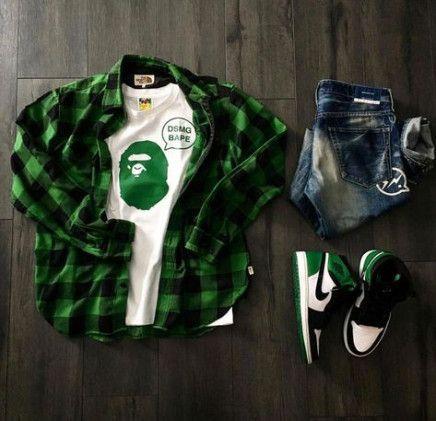 Super moda informal hombre 2019 35 Ideas