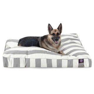 Pin By Kim Johnson On Pets Majestic Pet Dog Pet Beds Pet Bed