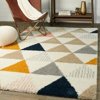 Overstock Com Online Shopping Bedding Furniture Electronics Jewelry Clothing More In 2021 Shag Area Rug Taupe Rug Area Rugs