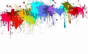 Image Result For Paint Splatter Clip Art Paint Splash Watercolor Splash Watercolor Splash Png