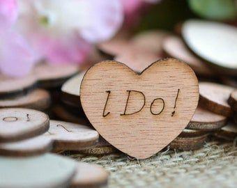 100 Liebe Holz Herzen 1 Holzherzen Hochzeits Einladungen Scrapbooking Confetti Valentinstag Holz Holz Chips Herz In 2020 Holz Herz Meine Hochzeit Herz