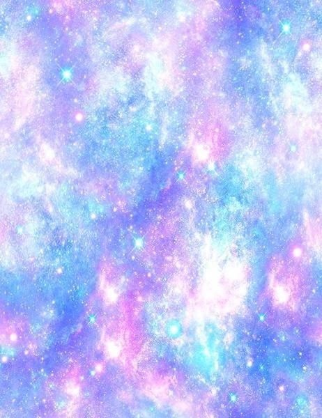 Pink And Blue Magical Galaxy Star Unicode Photography Backdrop J 0373 Galaxy Wallpaper Iphone Pastel Galaxy Pink Galaxy
