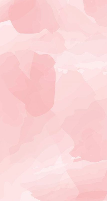 34 Ideas Lock Screen Iphone Pink Phone Wallpapers Screen Pink Wallpaper Iphone Pink Wallpaper Pastel Wallpaper