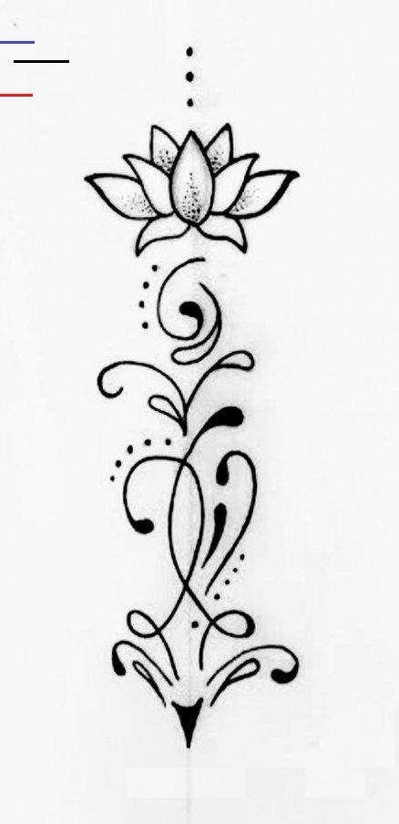 Pin Von Kerstin Stambor Auf Tattoo Ideen In 2020 Henna Tattoo Ideen Henna Tattoo Designs Henna Tatowierung Designs