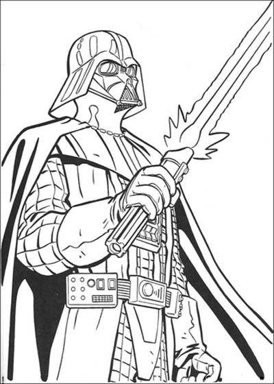 100 Star Wars Coloring Pages With Images Star Wars Coloring