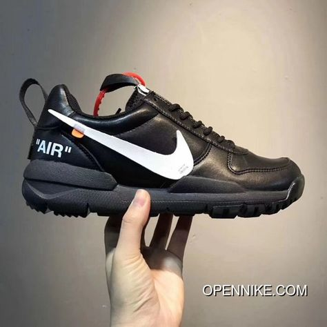 nike trail running shoes for flat feet, Nike Kyrie 2