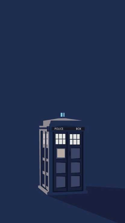 Doctor Who Iphone 5 Wallpaper Doctor Who Wallpaper Tardis Wallpaper Doctor Who Art