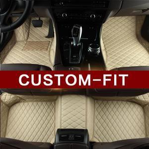 Diamond Car Mats Luxury Made To Order Car Floor Mats Custom Car Mats Car Floor Mats Fit Car