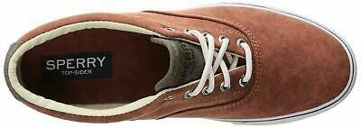 Sperry Top-Sider Men/'s Striper LL CVO Fashion Sneaker Choose SZ//Color