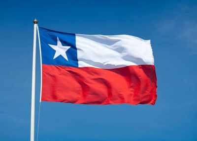 Pin By On Films 16 In 2020 Flag Canada Flag Chile