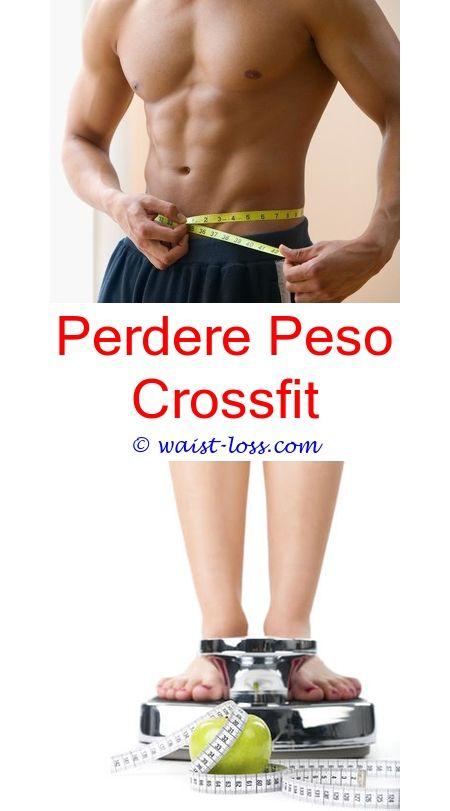 quanto puoi perdere peso in un mese di ginnastica
