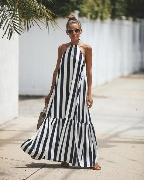 8f63b9bcd46b dresses sale #maxidresses