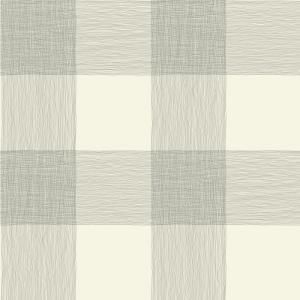 Magnolia Home By Joanna Gaines Common Thread Spray And Stick Wallpaper Covers 56 Sq Ft Me1523 The Home Depot Magnolia Homes Discount Wallpaper Peel And Stick Wallpaper