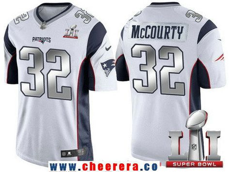 79de7b5fe shop nfl new england patriots devin mccourty mens elite alternate red 32  jersey devin hot sale