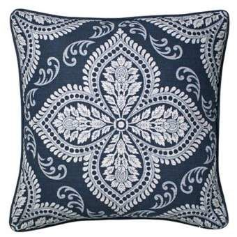 Surprising Bed Bath Beyond Cardiff 2 Pack Square Indoor Throw Pillow Camellatalisay Diy Chair Ideas Camellatalisaycom