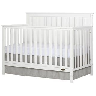 Overstock Com Online Shopping Bedding Furniture Electronics Jewelry Clothing More Convertible Crib Cribs Crib Toddler Bed