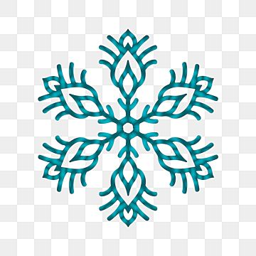 Christmas Snowflakes Christmas Png New Year Png Transparent Clipart Image And Psd File For Free Download Christmas Snowflakes Red Christmas Background Christmas Banners