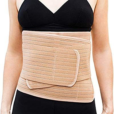 best belly band for weight loss