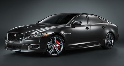 2015 Jaguar XJ Review and Price - For your very awesome appearance, the best vehicle like 2015 Jaguar XJ could be a great choice and you know