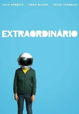 O Filme Extraordinario Completo Youtube Filmes Extraordinario