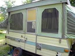 Image Result For Vintage Jayco Pop Up Camper Jayco Pop Up