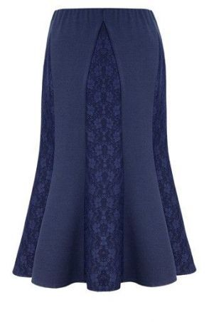 Skirt Mini Blue Casual 57+  Ideas
