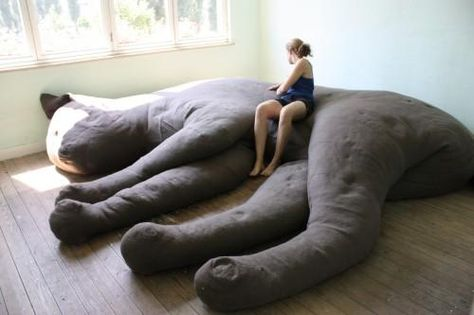 Riesensofa  1000+ fikir, Riesensofa Pinterest'te | Lounge decor, Kanepeler ve ...