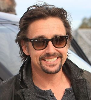 Richard Hammond Height Weight Shoe Size Measurements Vital Stats In 2020 Hammond Celebrity Bodies Height And Weight
