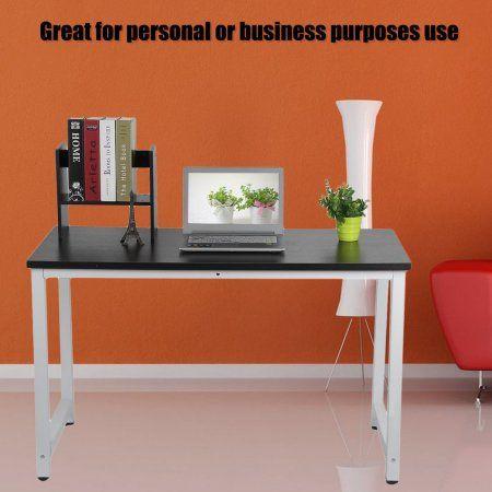 Hot Sale Computer Desk Personal Computer Table Laptop Table