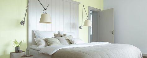 Schlafzimmer Farben schlafzimmer farben, schlafzimmer farben ...