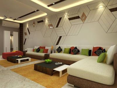 Modern Home Interior Design Ideas New Ideas 2019 With Images