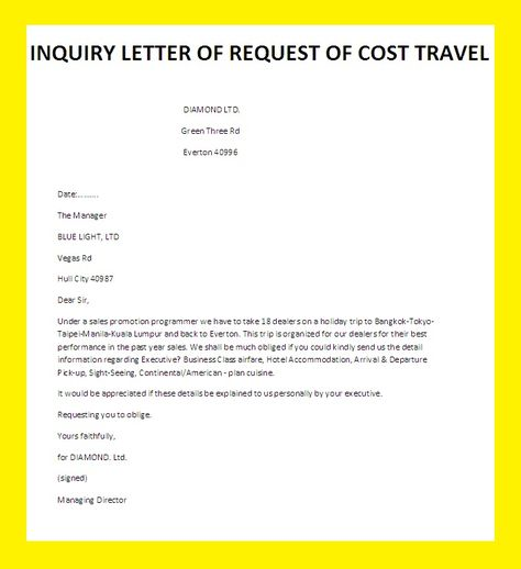 Proposal writing services About Proposal Templates The following - travel proposal template