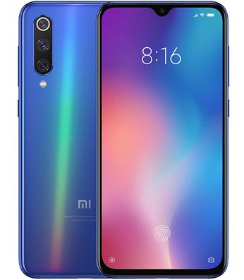 Xiaomi Redmi Price In Bangladesh With Full Specification Xiaomi Mobile Price Samsung Galaxy Phone