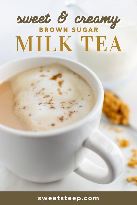 #afternoon tea recipes #black tea recipes #british tea recipes #Brown #bubble tea recipes #cold tea recipes #Creamy #creamy tea recipes #earl grey tea recipes #easy tea recipes #english tea recipes #fall tea recipes #flavored tea recipes #green tea recipes #healthy tea recipes #herbalife tea recipes #high tea recipes #home made tea recipes #iced tea recipes #lipton tea recipes #matcha tea recipes #milk #morning tea recipes #starbucks tea recipes #sugar #summer tea recipes #sweet #sweet tea recip