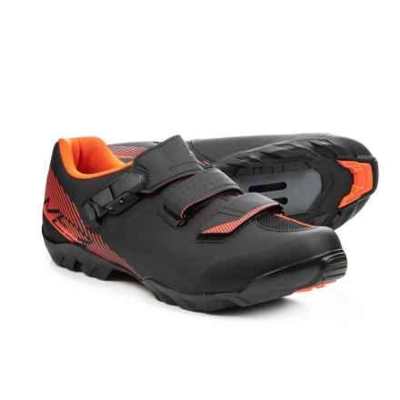 41++ Shimano mountain bike shoes ideas info