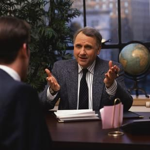The best questions to ask during a job interview - The Business Journals