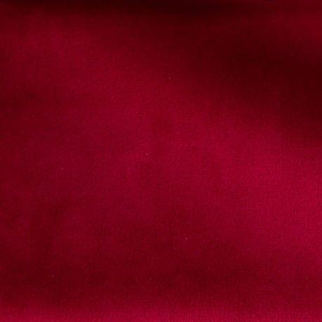 Tissu Velours Special Ameublement Tres Resistant Doux Et Souple Il Sera Ideal Pour La Confe Fond D Ecran Telephone Fond D Ecran Colore Fond D Ecran Whatsapp
