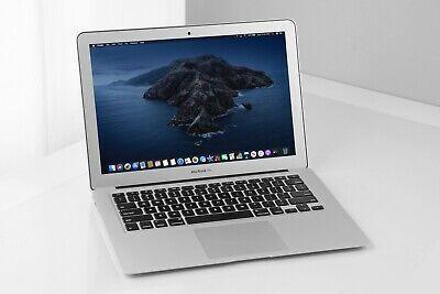 Apple Macbook Air 13 1 4 Ghz Core I5 128gb Hd 8gb In 2020 Macbook Air Macbook Air 2 Macbook