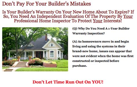 61 Best Selman Home Inspection Images On Pinterest | Home Inspection,  Website And 1 Year