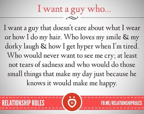 Is My In Be Who Husband Future To Going