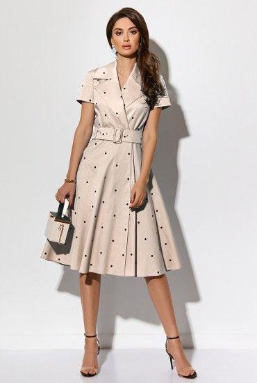 Работа модели в платьях работа для девушек г москва