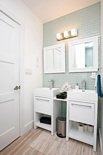 Small Bathroom Vanities Ideas Lovely Top 25 Best Small Double Vanity Ideas On Pintere In 2020 Double Vanity Bathroom Small Bathroom Vanities Double Sink Small Bathroom