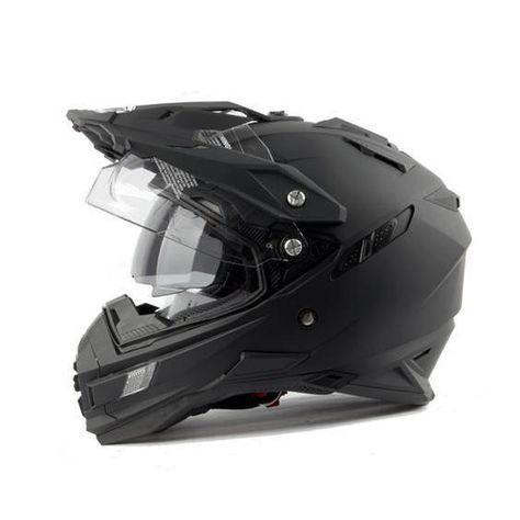 Thh Tx27 Dual Visor Motocross Helmets Motocross Helmets