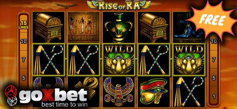 Игры без регистрации и бесплатно онлайн все казино где можно взять игровые аппараты в аренду