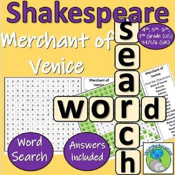 merchant words for uk