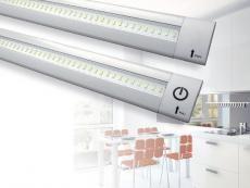 Oltre 25 fantastiche idee su Illuminazione sottopensile su ...