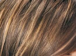 What is the name of these highlights i must know i wish i had touch on highlights by loral paris at home do it yourself and precise natural looking hair color highlighting kit for subtle or dramatic streaks solutioingenieria Gallery