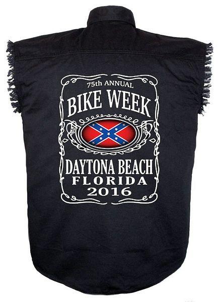20 Best Daytona Beach Bike Week 2016 Shirts Images On Pinterest